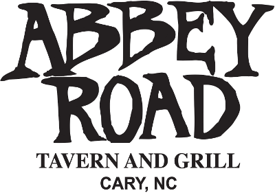 Abbey Road Tavern & Grill Cary and Apex, NC