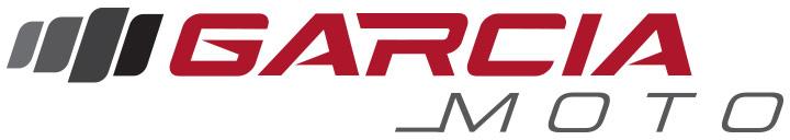 Garcia Moto, BMW-Ducati-Indian-Motus-bimota-KTM, Raleigh NC