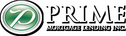 Prime Mortgage Lending