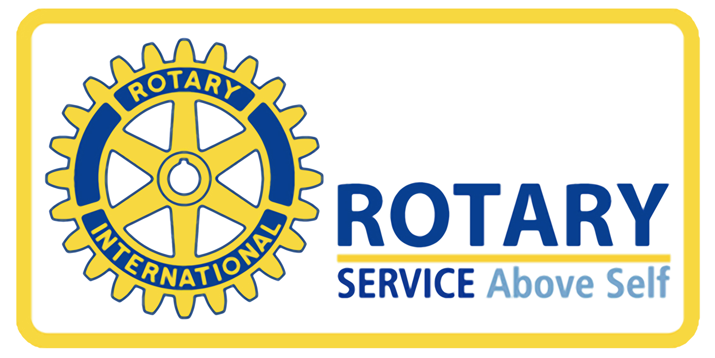 Cary-Kildaire Rotary