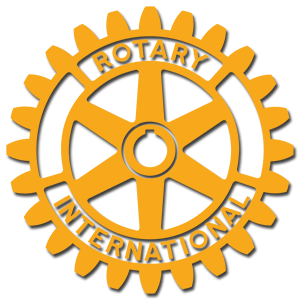 Cary Central Rotary