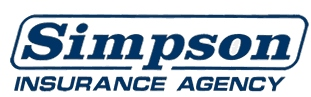 Simpson Insurance Agency